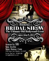 Riverdale Bridal Show