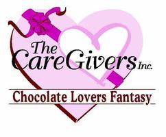 Chocolate Lovers Fantasy 2012