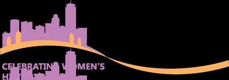Microsoft International Women's Day Mixer