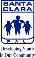 Copy of Santa Clara PAL-GAL (Minors) Girl's Softball