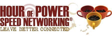 3/28/2012 Cleveland/Akron - BrecksvilleOne Hour of...