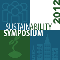 La Salle University's Second Annual Sustainability...