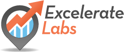 Excelerate Labs Open House