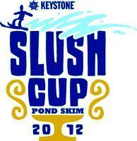 2012 Keystone Slush Cup