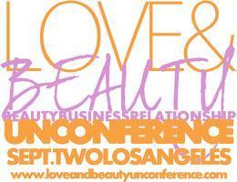 Love & Beauty - Beauty, Business & Relationship...