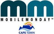 MOMO Cape Town - Mobile Applications and the Developer...
