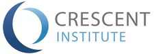 Crescent Institute logo
