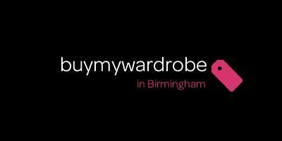 BuyMyWardrobe in Birmingham