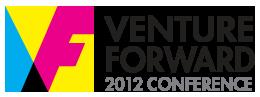 VentureForward 2012 Conference