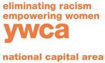 "YWCA NCA's Beyond Bias Series: ""Race, Politics & Power"""