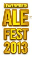 7th Leavenworth Ale-Fest 2013