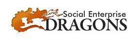 Social Enterprise Dragon's Den
