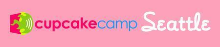 Cupcake Camp Seattle 2012