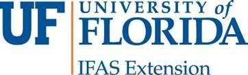 Mid Florida Citrus Foundation Field Day