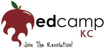 Edcamp KC 2012