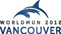 Gastown & Chinatown - WorldMUN 2012 Vancouver