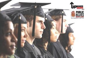 Upward Bound College Access Fair