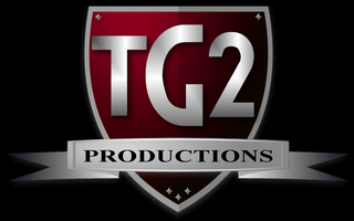 TG2 Productions - The Choice is Yours