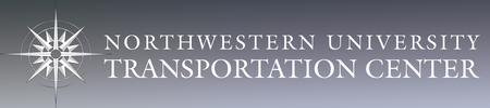 "NUTC Symposium: ""Transportation Deregulation & Safety:..."