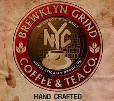 Brew, Beer, & Bonbons: A Brooklyn Meetup