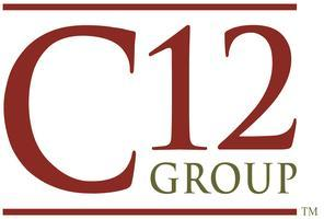 "C12 Workshop ""Business Growth Made Simple"" with Joe..."