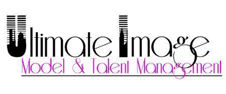 Auditioning & Prep for TV Commercial Workshop