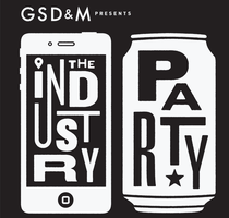 GSD&M Presents: The Industry Party