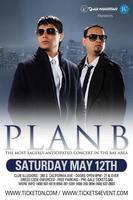 Plan B Live Reggaeton @ Club Illusions in Palo Alto -...