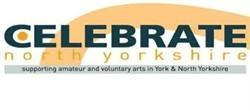 Celebrate North Yorkshire - Fit for purpose – A...