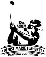 Denise Marie Flaherty 9th Annual Golf Outing