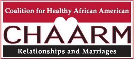 Black Marriage Day Exclusive Book Signing and Lecture w...