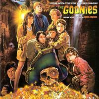 The Goonies Screening
