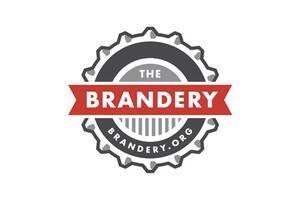 Brandery SXSW 2012 Office Hours