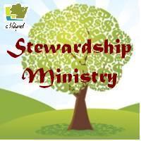 Freed-Up Financial Living (7 Week Stewardship Seminar)