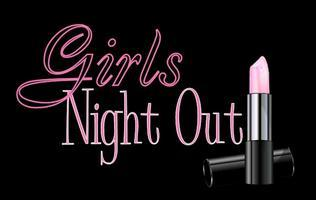 Girl's Night Out: SPRING TRENDS & SNEAK PEEK!...