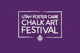 Artist Registration // 10th Annual UFCF Chalk Art...