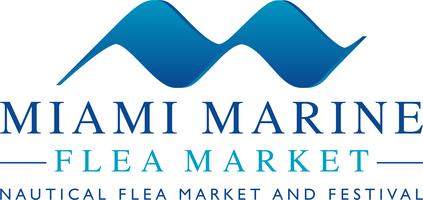 Miami Marine Flea Market