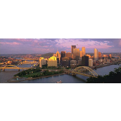Pittsburgh Coderetreat 12.07