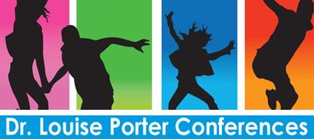 Dr. Louise Porter Conferences: Social Skills, Social...