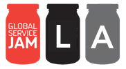 LA Global Service Jam 2012