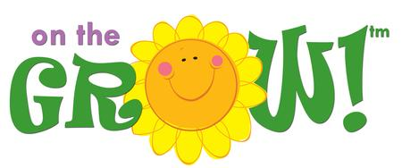 ABC Sign With Me!      (3-5 yr olds)