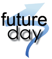 Future Day Melbourne