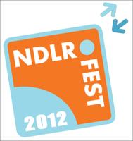NDLR Fest 2012: 6th Annual Showcase of digital...