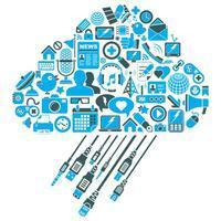 Business Breakfast Meeting: Cloud Technology