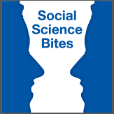 The launch of Social Science Bites: a major new...