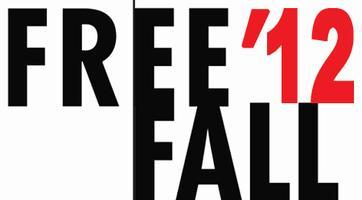 Free Fall '12