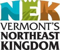2nd Annual Northeast Kingdom Farm & Food Summit