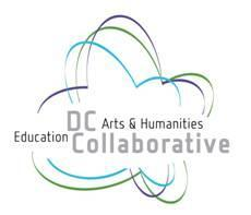 Save the Date! DC Collaborative Reception, April 25