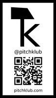 PitchKlub: Pitch Competition #1