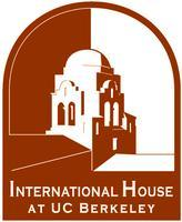 2012 I-House Raffle